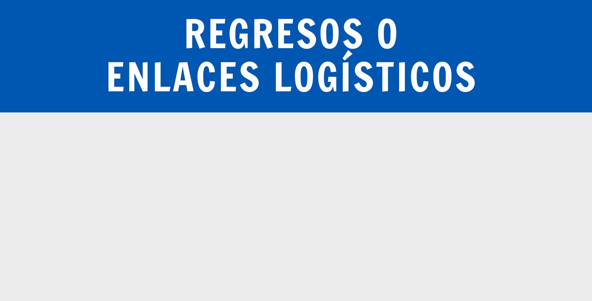 http://www.trtrefrigerados.com/wp-content/uploads/2017/01/logisticos.jpg