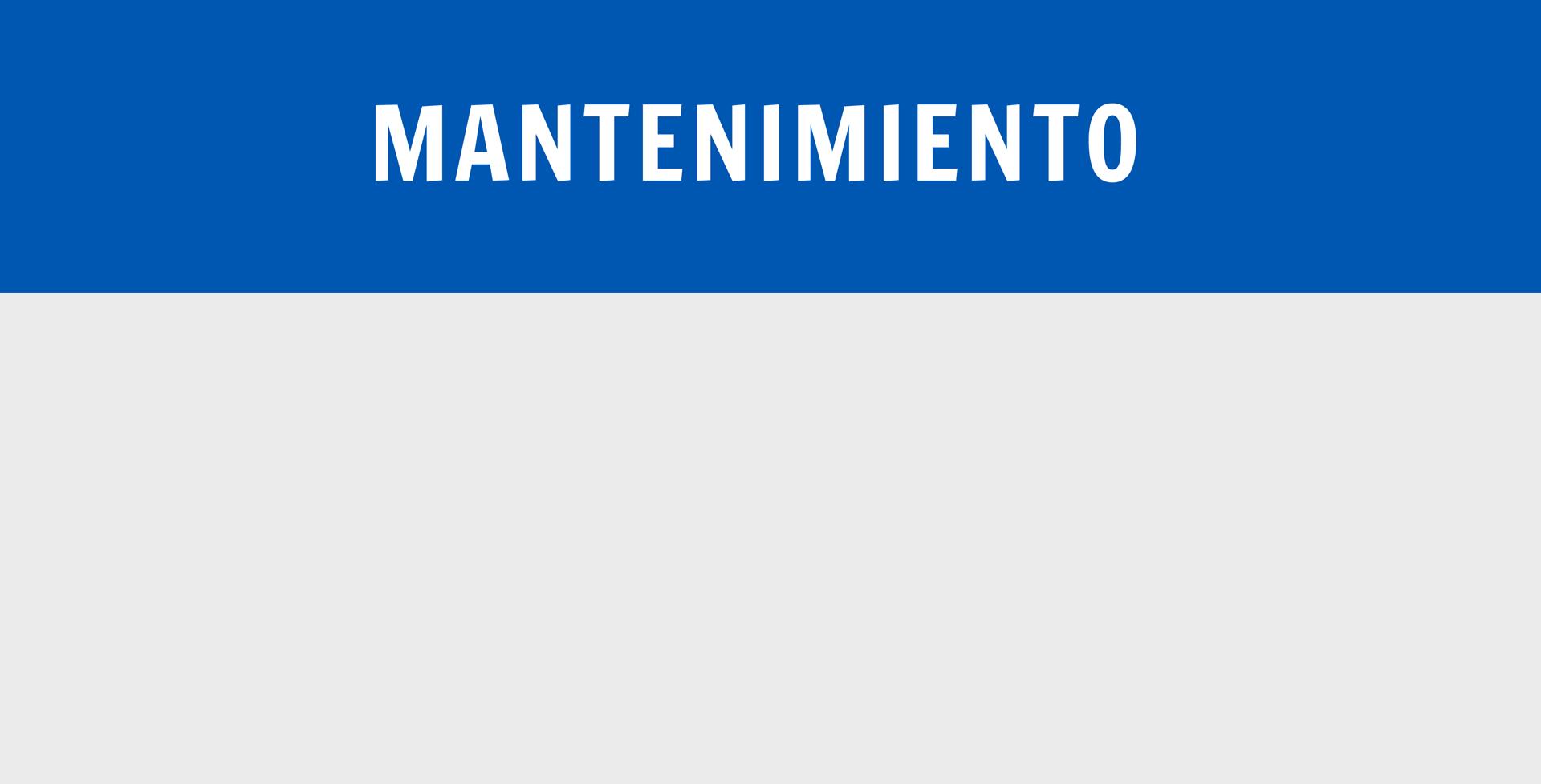 http://www.trtrefrigerados.com/wp-content/uploads/2017/01/mantenimiento.jpg