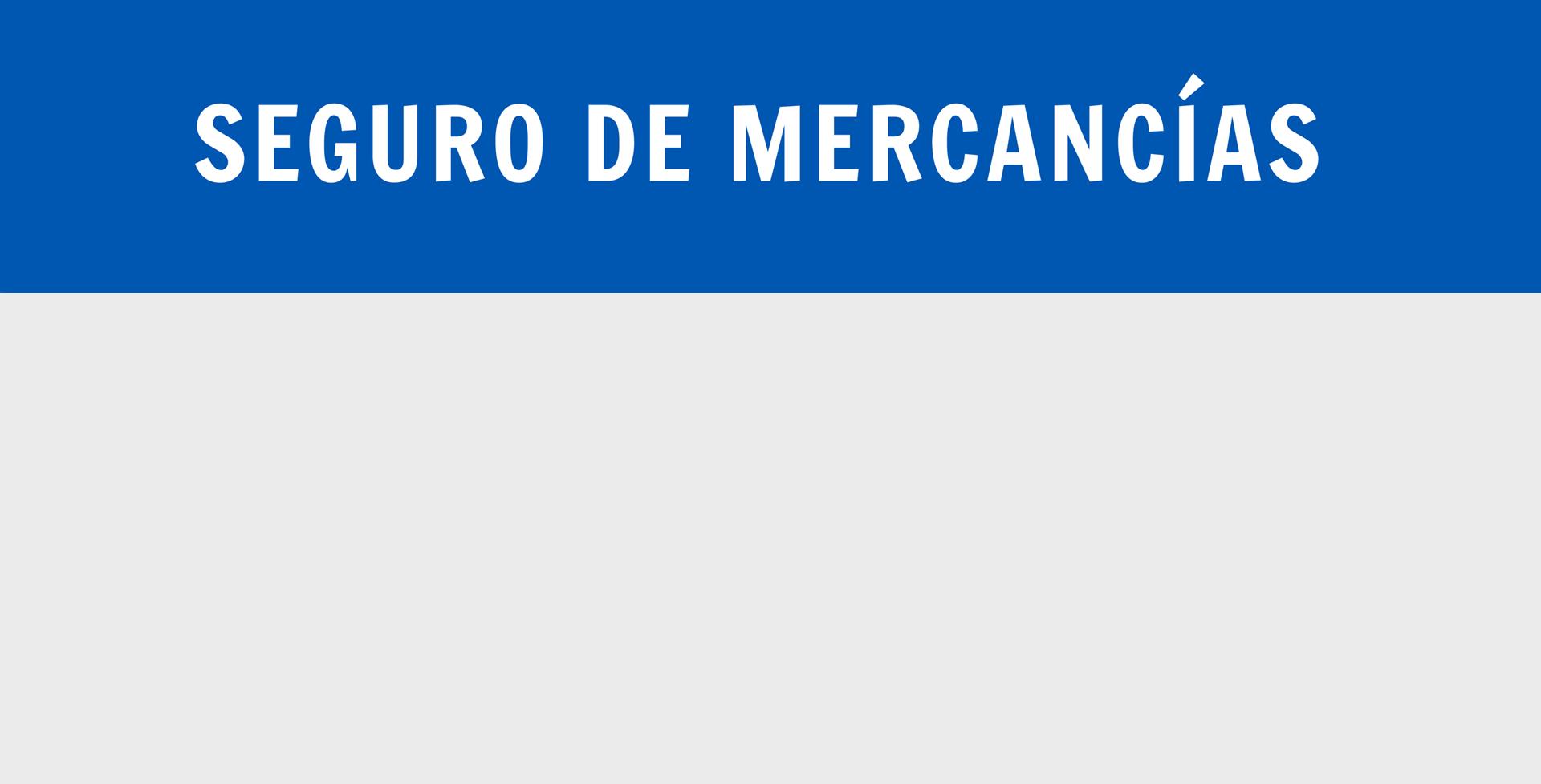 http://www.trtrefrigerados.com/wp-content/uploads/2017/01/mercancias.jpg