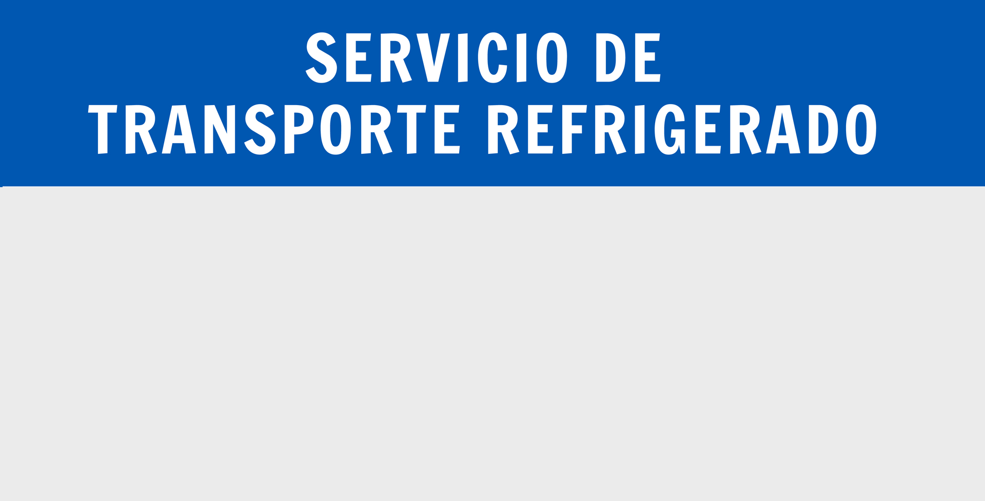 http://www.trtrefrigerados.com/wp-content/uploads/2017/01/refrigerado.jpg